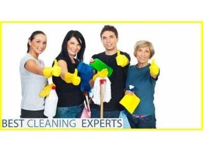 Servicii De Curatenie Bucuresti 1452247017890 600x300